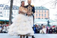 Tanz-der-Marktweiber-2020-61-von-216
