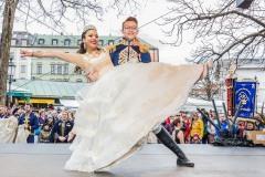 Tanz-der-Marktweiber-2020-64-von-216