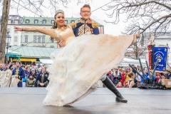 Tanz-der-Marktweiber-2020-65-von-216