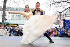 Tanz-der-Marktweiber-2020-66-von-216