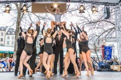 Tanz-der-Marktweiber-2020-68-von-216