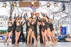 Tanz-der-Marktweiber-2020-69-von-216