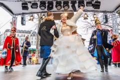 Tanz-der-Marktweiber-2020-7-von-216