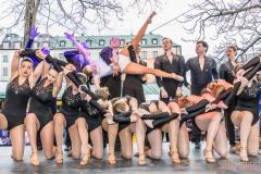 Tanz-der-Marktweiber-2020-70-von-216