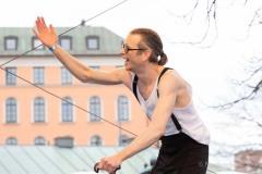 Tanz-der-Marktweiber-2020-74-von-216