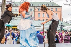 Tanz-der-Marktweiber-2020-76-von-216