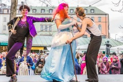 Tanz-der-Marktweiber-2020-77-von-216