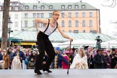 Tanz-der-Marktweiber-2020-78-von-216