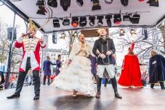 Tanz-der-Marktweiber-2020-8-von-216