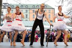 Tanz-der-Marktweiber-2020-80-von-216