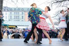 Tanz-der-Marktweiber-2020-81-von-216