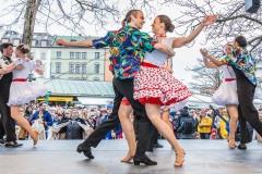 Tanz-der-Marktweiber-2020-82-von-216