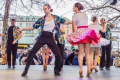 Tanz-der-Marktweiber-2020-83-von-216