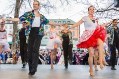 Tanz-der-Marktweiber-2020-84-von-216