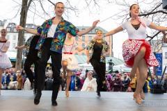 Tanz-der-Marktweiber-2020-85-von-216