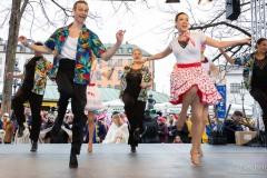 Tanz-der-Marktweiber-2020-86-von-216