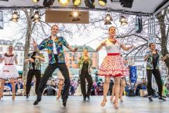 Tanz-der-Marktweiber-2020-87-von-216