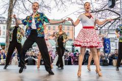 Tanz-der-Marktweiber-2020-88-von-216