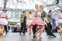 Tanz-der-Marktweiber-2020-89-von-216