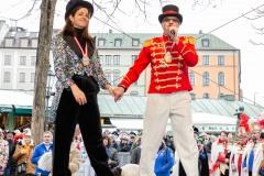 Tanz-der-Marktweiber-2020-9-von-216