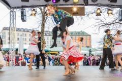 Tanz-der-Marktweiber-2020-90-von-216