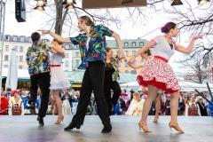 Tanz-der-Marktweiber-2020-91-von-216