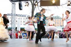 Tanz-der-Marktweiber-2020-92-von-216