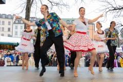 Tanz-der-Marktweiber-2020-94-von-216