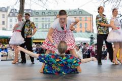 Tanz-der-Marktweiber-2020-95-von-216