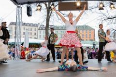 Tanz-der-Marktweiber-2020-96-von-216