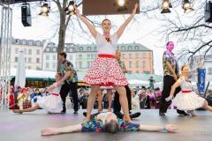 Tanz-der-Marktweiber-2020-97-von-216