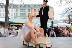 Tanz-der-Marktweiber-2020-98-von-216