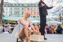 Tanz-der-Marktweiber-2020-99-von-216