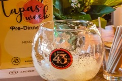 Tapas-Week-München-6-von-17