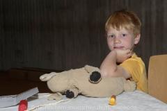 Teddyklinik 0020