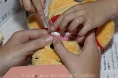 Teddyklinik 0150