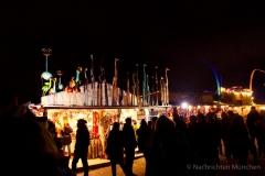 Tollwood Winterfestival 2018 (14 von 18)