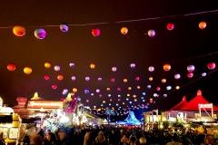 Tollwood Winterfestival 2018 (3 von 18)