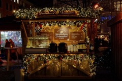 Winterzauber-auf-Viktualienmarkt-011