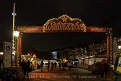 Winterzauber-auf-Viktualienmarkt-012