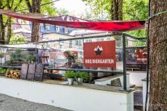 Traditionsbiergarten-Menterschwaige-wird-zu-Muenchens-BBQ-Hotspot-21-von-25