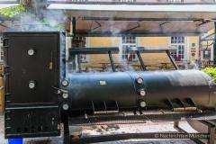 Traditionsbiergarten-Menterschwaige-wird-zu-Muenchens-BBQ-Hotspot-4-von-25