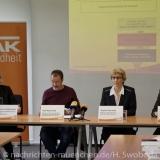 DAK - Gesundheitsreport - PK 0080