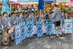 Unser-Herz-fuer-die-Wiesn-2021-Muenchner-Brauer-und-Wiesnwirte-laeuten-symbolisch-Oktoberfest-ein-16-von-44