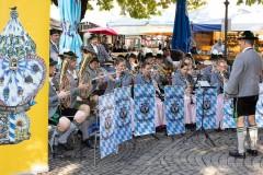 Unser-Herz-fuer-die-Wiesn-2021-Muenchner-Brauer-und-Wiesnwirte-laeuten-symbolisch-Oktoberfest-ein-17-von-44
