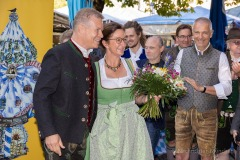 Unser-Herz-fuer-die-Wiesn-2021-Muenchner-Brauer-und-Wiesnwirte-laeuten-symbolisch-Oktoberfest-ein-23-von-44