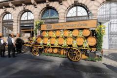 Unser-Herz-fuer-die-Wiesn-2021-Muenchner-Brauer-und-Wiesnwirte-laeuten-symbolisch-Oktoberfest-ein-8-von-44