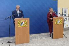 Bayerisches-Verkehrssicherheitsprogramm-Abschlussbilanz-004