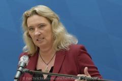Bayerisches-Verkehrssicherheitsprogramm-Abschlussbilanz-013