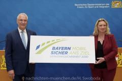 Bayerisches-Verkehrssicherheitsprogramm-Abschlussbilanz-014